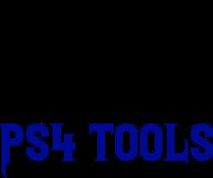 ps4_tools.png