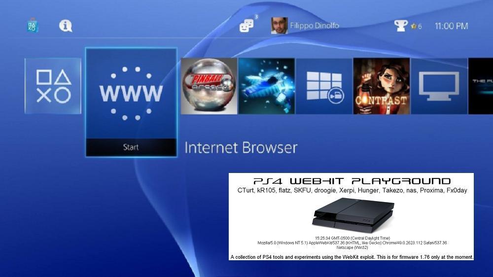 ps4webkit.JPG