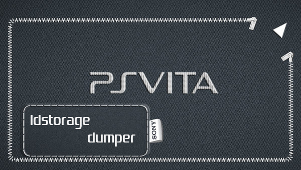 ps_vita_lockscreen_logo_by_kellyphonic-d4qcyoq.jpg