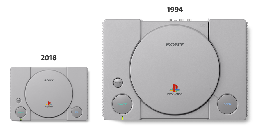 PSC vs PSX.png