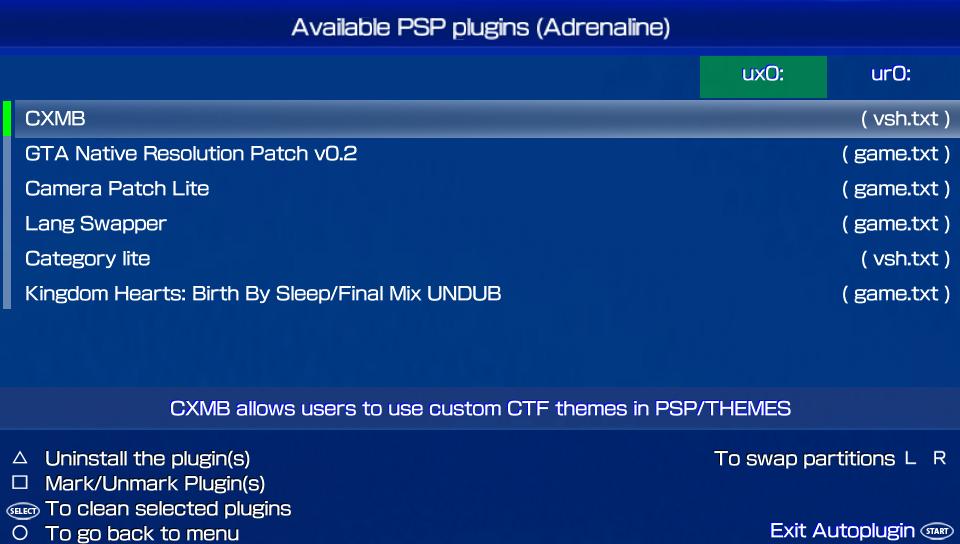 PSP Menu.png