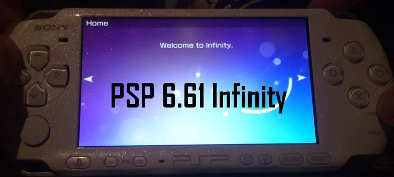 6.61 PSP TÉLÉCHARGER CRACKER