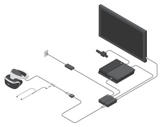 psvrconnections-640x501.jpg