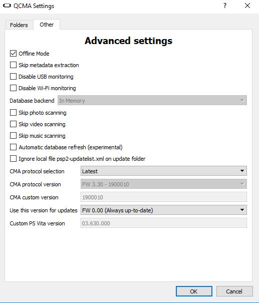 qcma settings.PNG