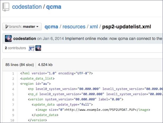 qCMA-Update-Code.png