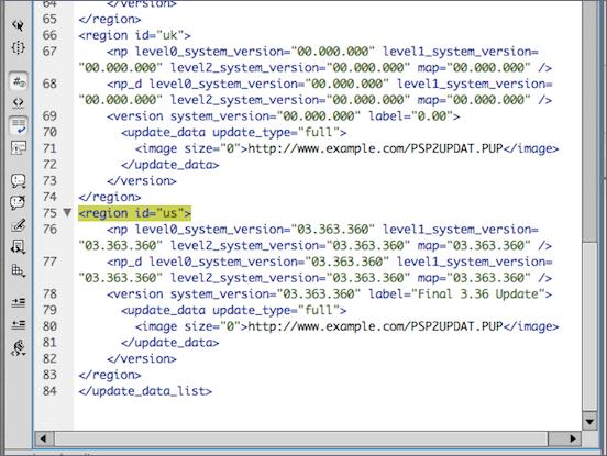 qCMA-XML-Code-Edited.png