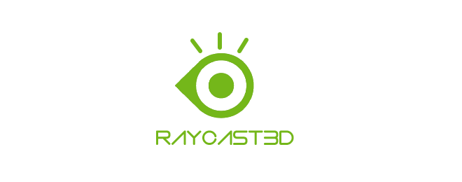 RayCast3d.png