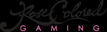 rcg-logo-dark.png