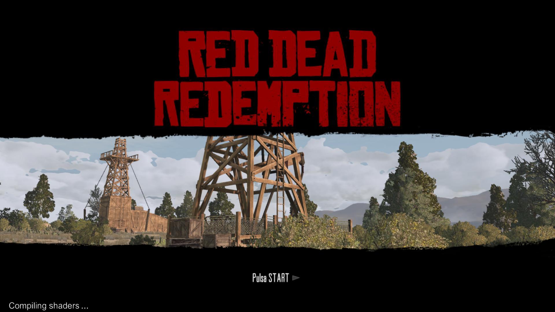 PS3 - RPCS3 (PS3 Emulator) - April 2019 Progress Report