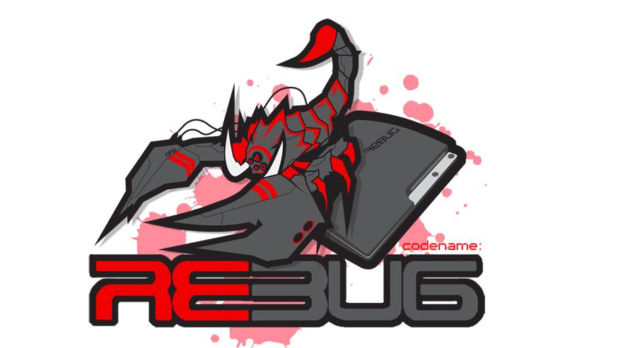 Rebug_4.81_CFW_PS3.png