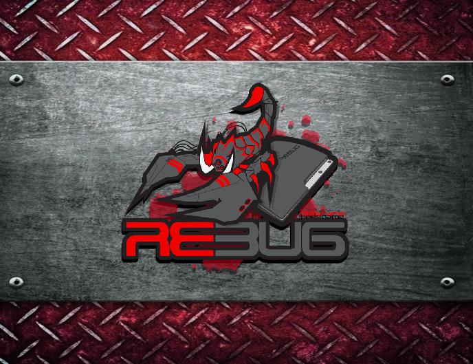 REBUG_CFW_PS3.jpg
