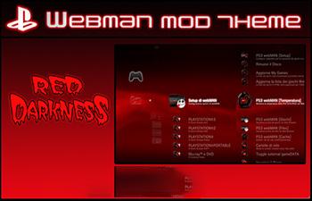 reddarkness.jpg