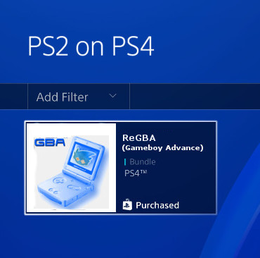 ReGBA_PS4_PS2onPS4_2.jpg