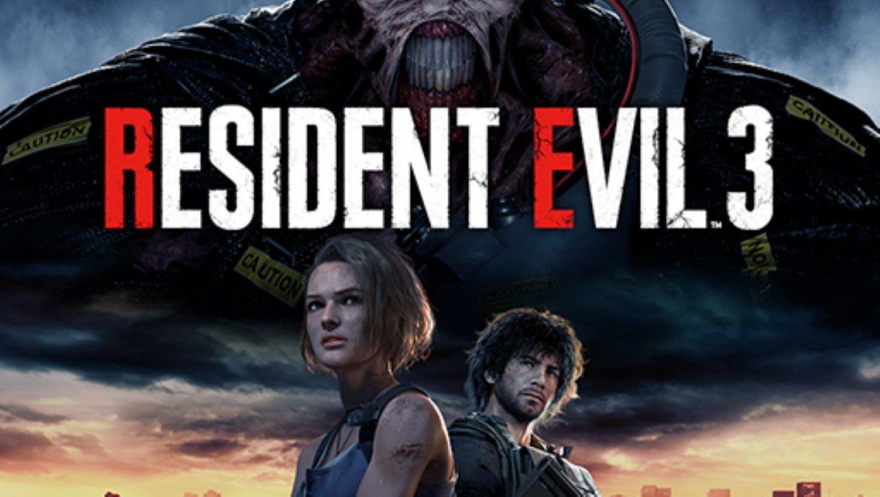resident-evil-3-remake-image-2-header_feature.jpg