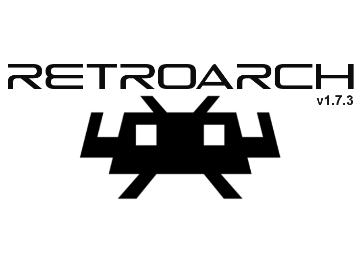 Retroarch Citra Failed To Load Content