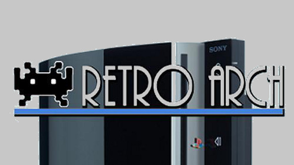 RetroArch PS3.JPG