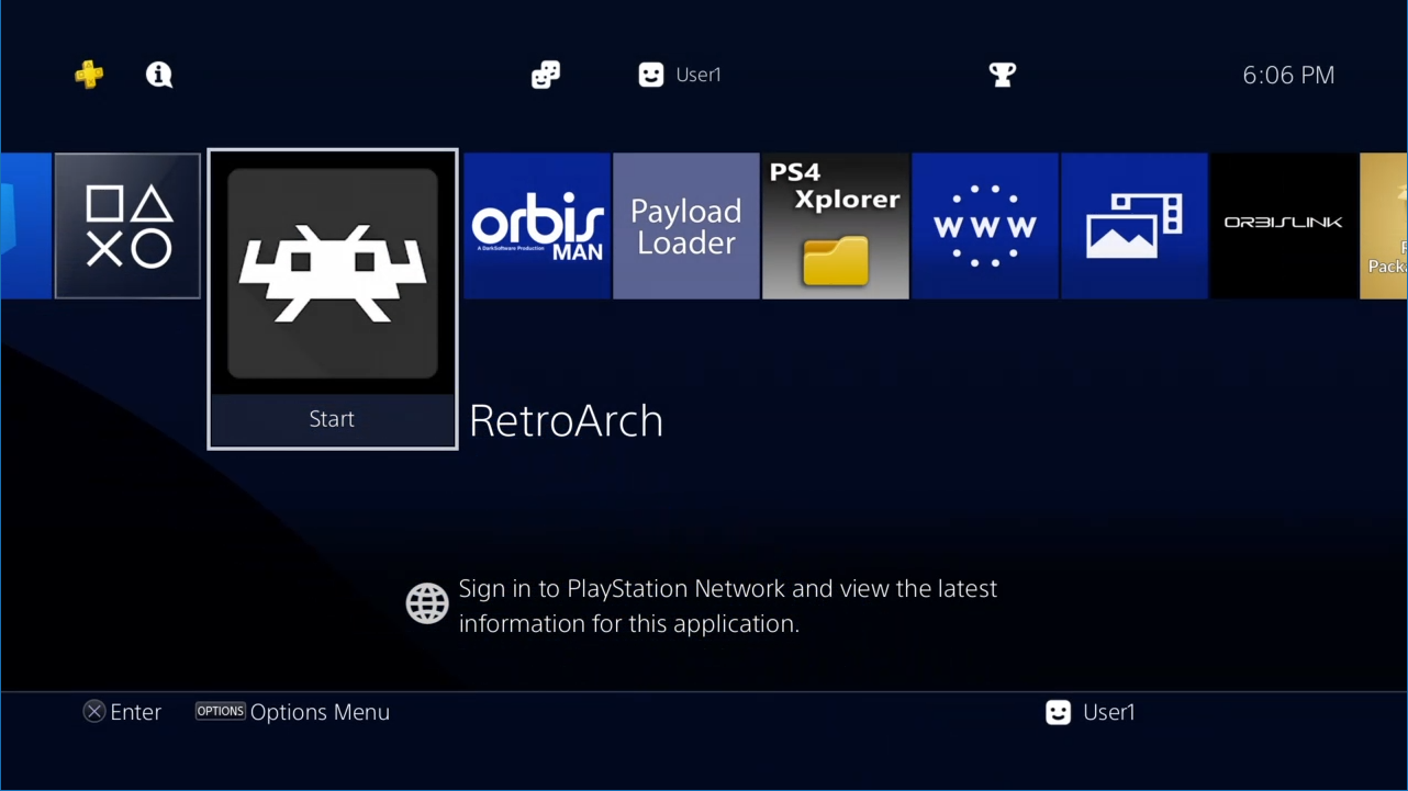 retroarch_ps4_r1.png