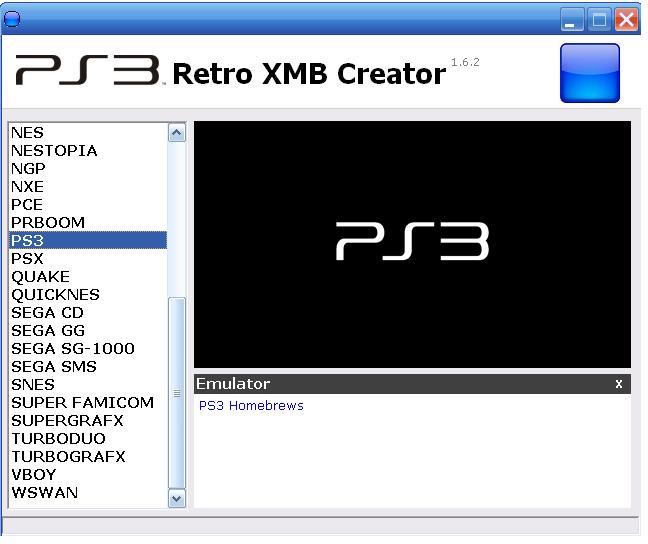 download ps3 emulator 1.1.7 bios file
