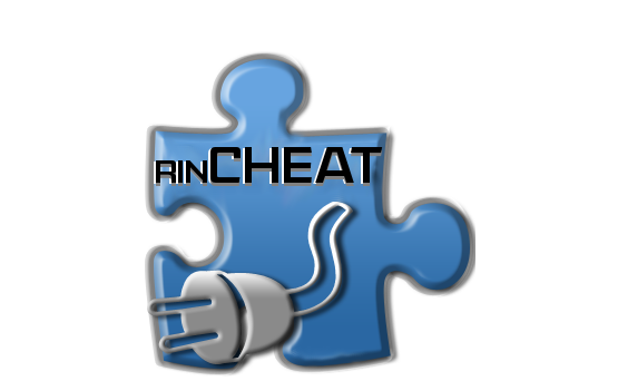 Rincheat.png
