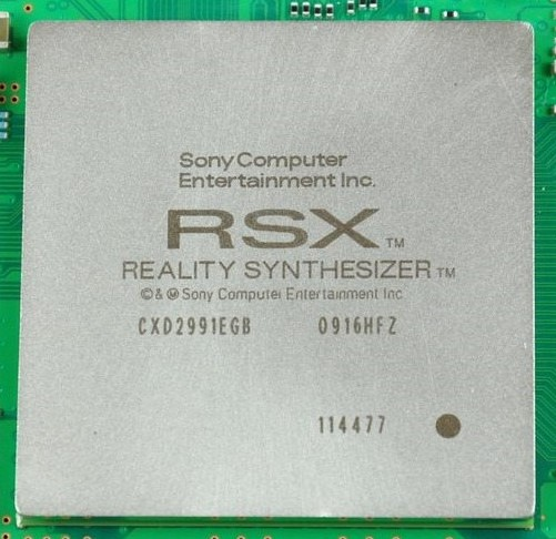 RSX_'Reality_Synthesizer'.jpg