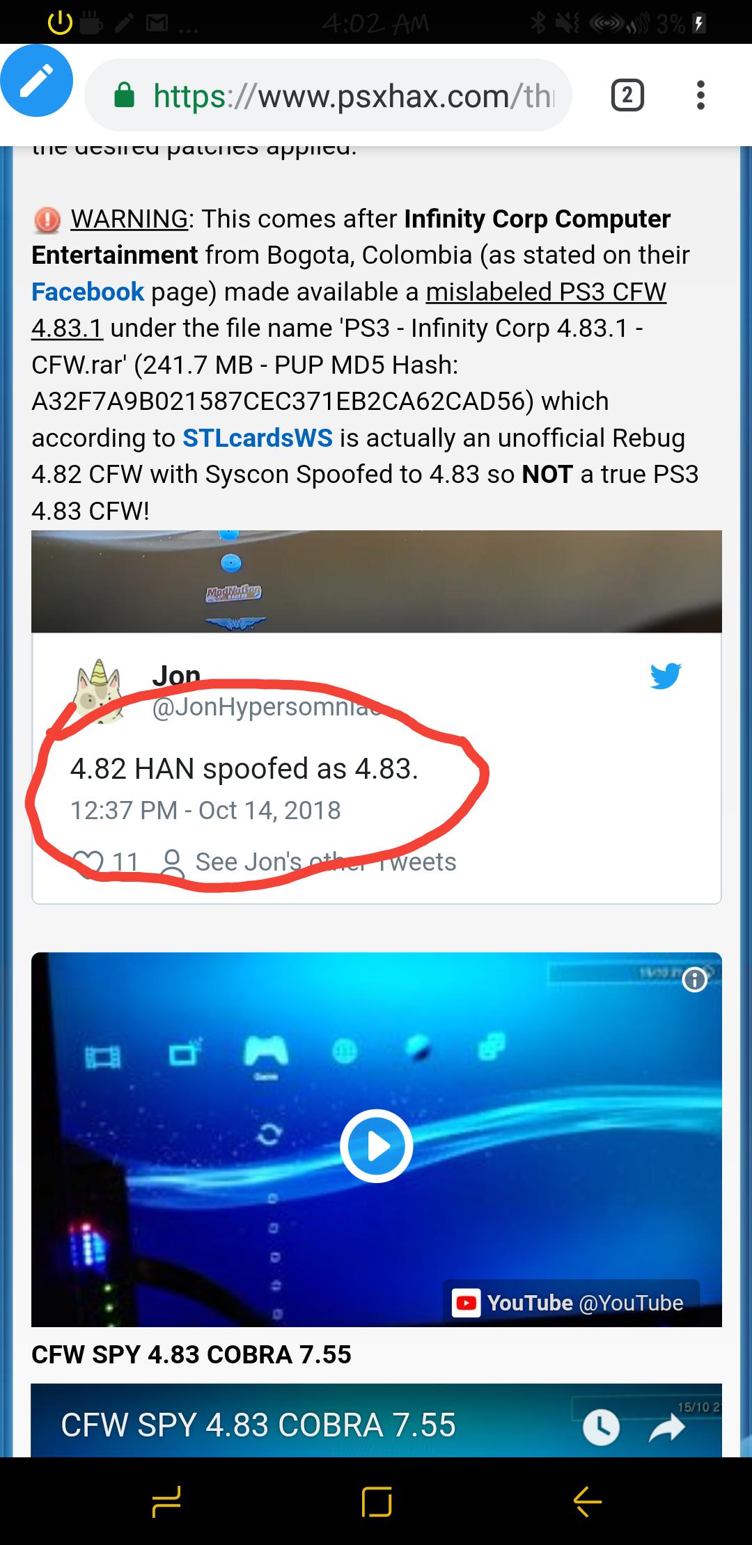Screenshot_20181016-040212.png