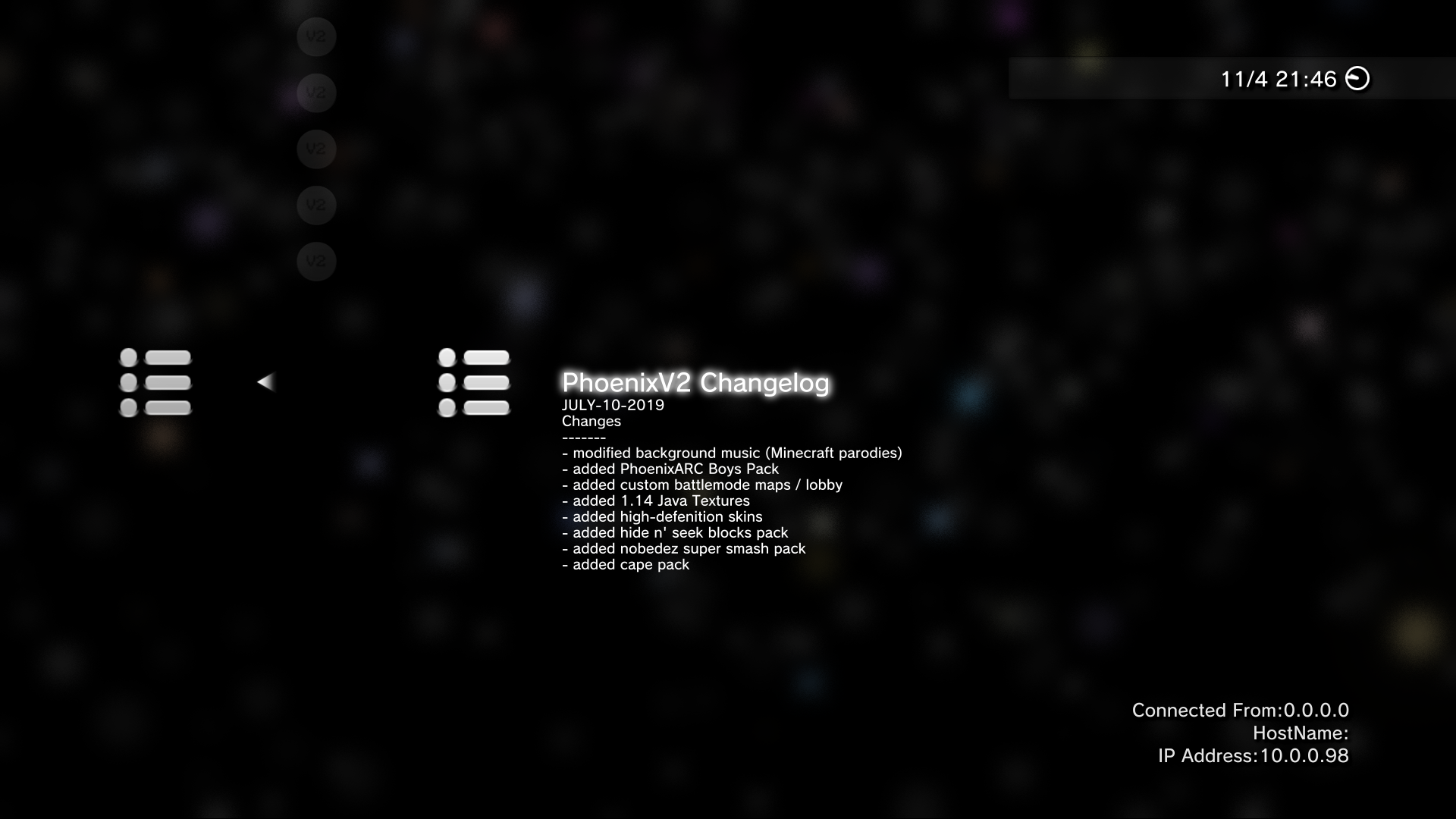 screenshot_2019_11_04_21_46_07.png