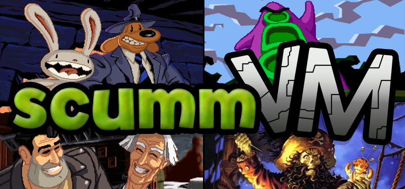 ScummVM_v2-Test.png