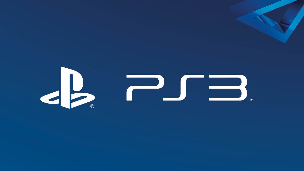 PS3 - Ps3Xploit 3 0 (Preview)- New Features for SuperSlim