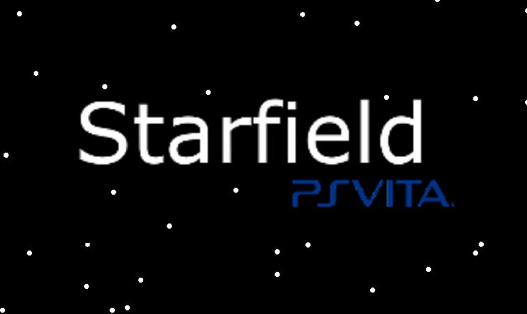 Starfield_vit.png