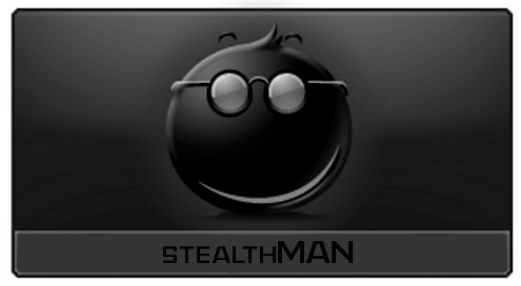 StealthMAN_PS3_deank.png