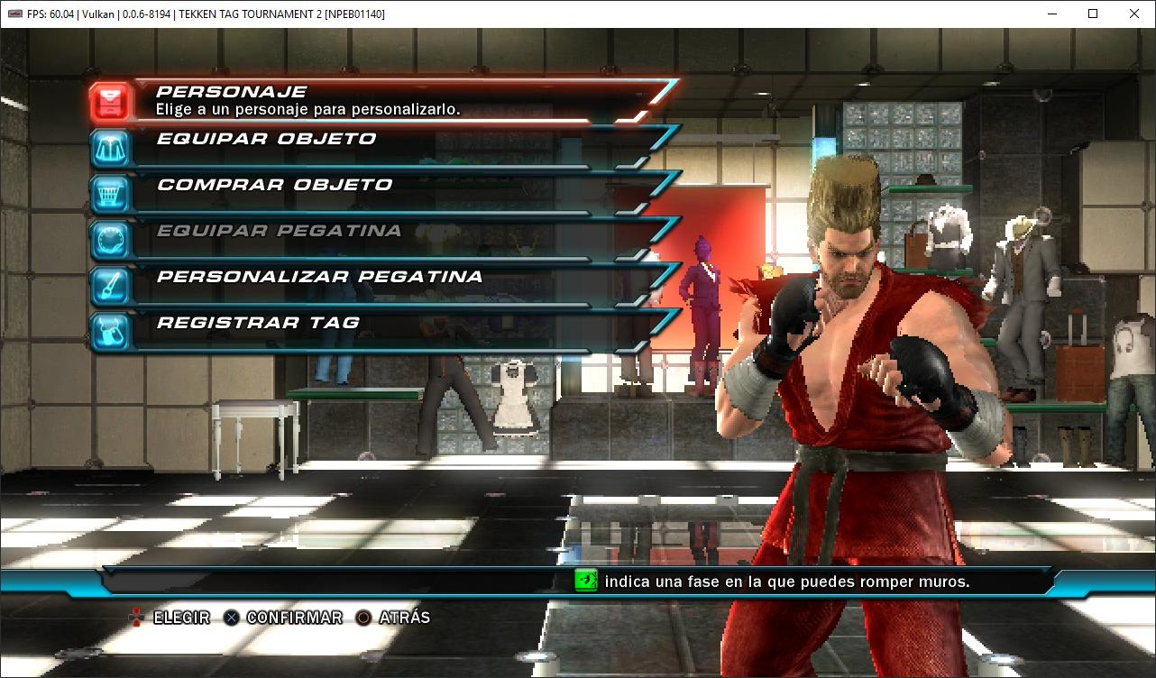 Tekken (1).jpg