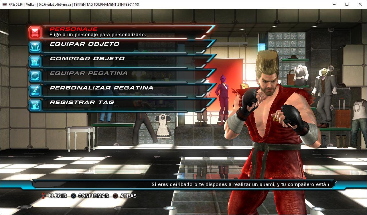 Tekken (2).jpg