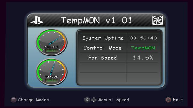 Temp_MON.png