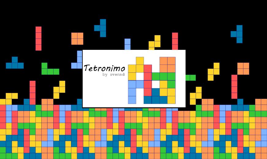 Tetronimo.png
