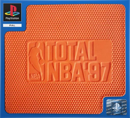 Total NBA '97 (SCES-00623LE).png