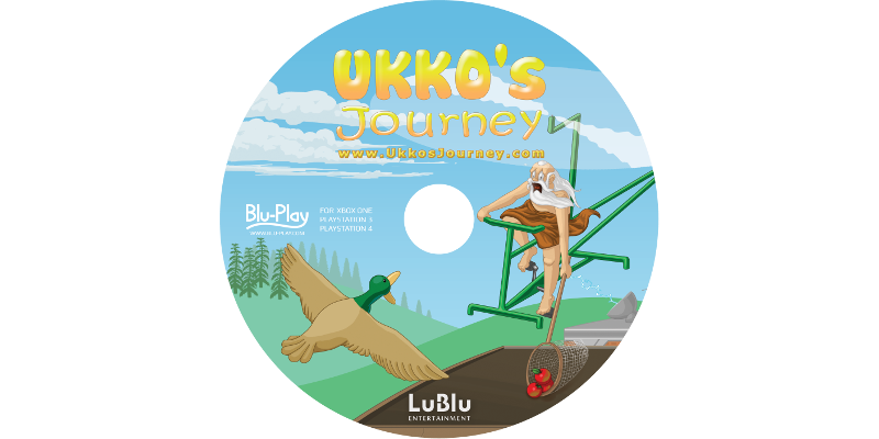 UkkosJourney-DiscLabel-Small.png