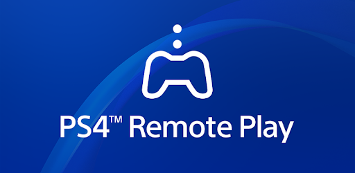 PS4 - [Tutorial] PS4 Remote Play - On Any Android Device (ROOT