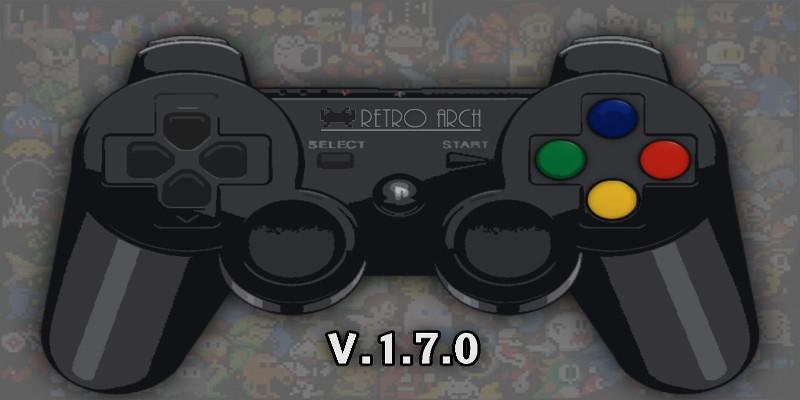 Video_game_characters.jpg