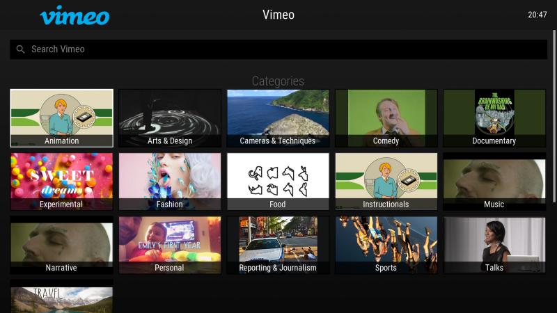 video plugins psx