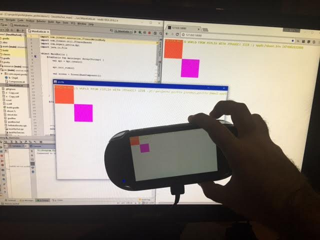 Vita-Java.jpg