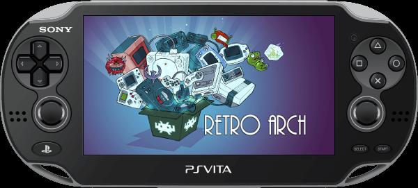 Vita RetroArch.png