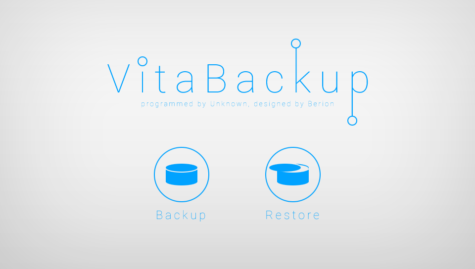 vita_backup_preview_1_wht.png