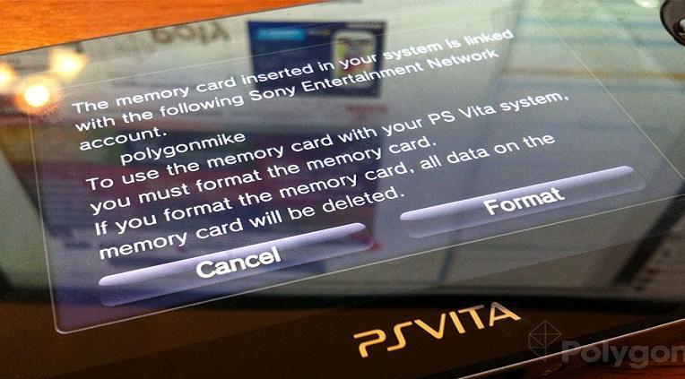 vita_memory_card_psn_lock.jpg