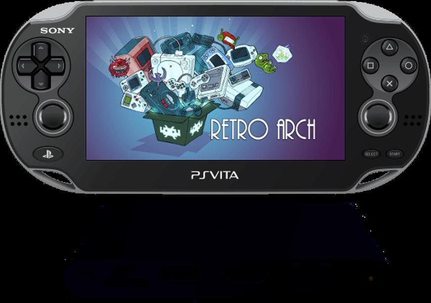 Vita_PSTV_ RetroArch.png