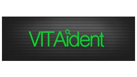 vitaindent logo.png