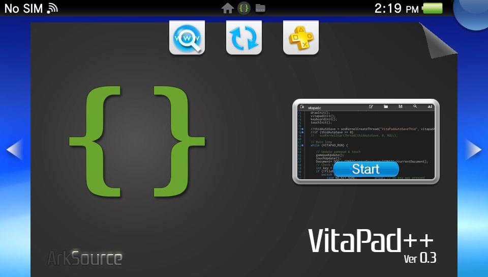VitaPad++1.jpg