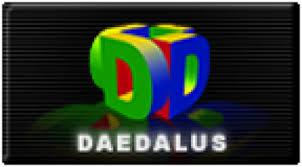 vitapsp-daedalusx64-v117-disponible.jpg