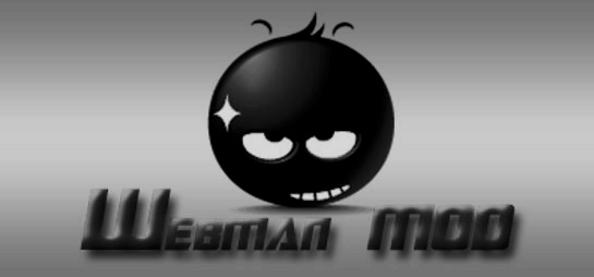 webmam-mod.jpg