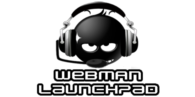 webman-launchpad.png