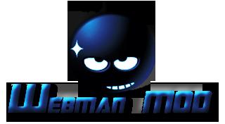 webMAN MOD (blue).png